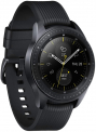 Samsung Galaxy Watch – Nero 42mm