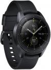Samsung Galaxy Watch – Nero 42mm