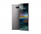 "Sony Xperia 10 – Smartphone con display 6"" full HD"