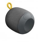 🔊Ultimate Ears Wonderboom – Altoparlante Wireless Bluetooth