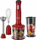 Russell Hobbs Desire Frullatore ad Immersione