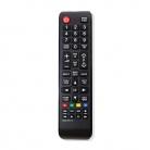 📺Vinabty Nuovo Telecomando Fit per TV Samsung📺