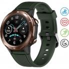 UMIDIGI Uwatch GT Smartwatch Uomo Donna – Verde
