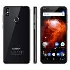 📱Cubot P20 Smartphone 4G nero