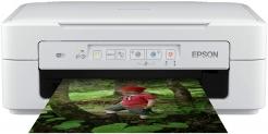 🖨 Epson Expression Home XP 257 – Multifunzione Compatto con Wi-Fi