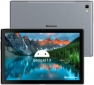 Blackview Tab8 Tablet 4G LTE 10.1 Pollici FHD