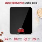 Bilancia Digitale da Cucina Elettronica