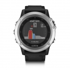 ⌚️Garmin Fenix 3 HR – Smartwatch GPS Multisport⌚️