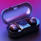 Auricolari Wireless Bluetooth 5.0 Stereo