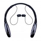 Cuffie Bluetooth YaYinKeJi Auricolare Wireless