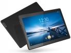 📱Lenovo TAB M10 Tablet WiFi+LTE