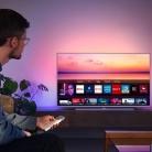 Philips 6800 series 43″ 4K UHD Smart TV
