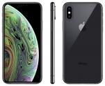 Apple iPhone XS (256GB) – Grigio Siderale