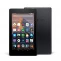 Tablet Fire 7, schermo da 7″, 8 GB, (Nero)