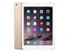 📱 Apple iPad Air 2 Oro (Ricondizionato)
