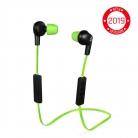 🎶KLIM Pulse Auricolari Bluetooth 4.1