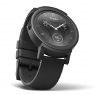 ⌚️TicWatch E Shadow Smartwatch con display OLED