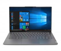 Lenovo Yoga S940 Notebook 14″ Full HD