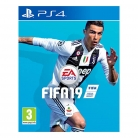 🕹 FIFA 19 – PlayStation 4 ⁣🕹