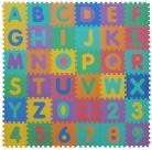 VeloVendo® – Tappeto Puzzle per Bambini