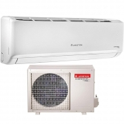 ❄️Ariston Alys Plus 9.000 BTU Climatizzatore Monosplit A++