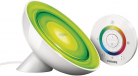 Philips Lighting LivingColors Bloom – Lampada LED