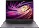 HUAWEI MateBook X Pro Notebook Portatile Touchscreen