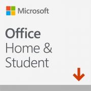 🔵Microsoft Office 2019 Home & Student – Codice attivazione via email