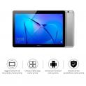 Huawei Mediapad T3 10 – Tablet WiFi