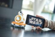 😱Sphero BB-8 Droide Interattivo Star Wars