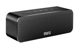 🔊MIFA Soundbox Altoparlante Bluetooth Portatile 30W