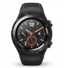 ⌚️Huawei Watch 2 Smartwatch