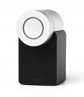 Nuki Smart Lock – Serratura Bluetooth Elettronica