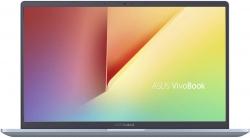 Asus Vivobook Notebook con Monitor 14″