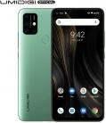 UMIDIGI Power3 Smartphone 6.53″FHD +
