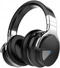 Cuffie Bluetooth con microfono Over Ear Deep Bass