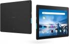 Tablet Lenovo TAB E10 – Display 10.1″ HD IPS