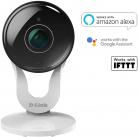 Videocamera Grandangolare 137° Wi-Fi Full HD