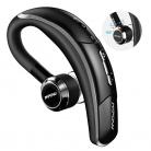 🎧Mpow Auricolare Bluetooth 4.1 con CVC 6.0 Microfono