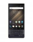 📱Blackberry Key2 LE – Smartphone dual sim📱