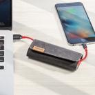 🔌Cavetto Lightning Premium – Ricarica e Trasmissione dati iPhone