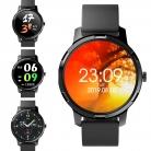 Smartwatch Orologio Fitness Uomo Donna Impermeabile