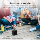 Tronsmart Cassa Bluetooth Waterproof