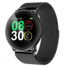 Smart Watch Bluetooth UMIDIGI Uwatch2