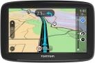 TomTom Start 52 – GPS per Auto Mappe Europa a vita