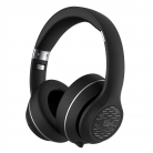 🎧Cuffie Wireless Bluetooth Tribit XFree Tune HiFi 🎧