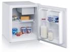 ❄️Severin Frigorifero e Congelatore da tavolo 42 litri