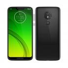 🔴➖ RIBASSO ➖🔴 📱 Motorola Moto G7 Power