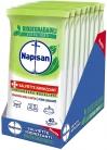 Napisan Salviette Multisuperfici Igienizzanti – 320pz
