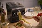 Philips Macchina per la Pasta Fresca con Bilancia Integrata